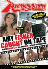 Amy Fisher Sex Tape